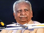 Jet Airways Founder Naresh Goyal In Big Trouble As Edmay Go For Independent Audit