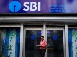 Sbi Home Auto Loans Linked To Mclr To Become Cheaper From September
