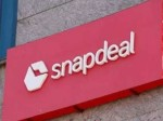 Snapdeal Partners With Rupay For Festive Discounts
