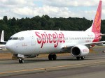 Spicejet May Buy 100 Airbus Planes As Boeing 737 Max Remains Grounded