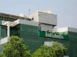 Rbi Turns Down Indiabulls Housing S Merger With Lakshmi Vilas Bank
