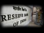 Indian Economic Crisis Bigger Than 2008 Says Goldman Sachs