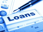 Loans To Become Cheaper After Rbi Cuts Repo Rate To A Decade Low