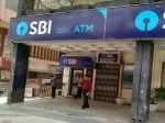 Sbi S New Interest Rates On Savings Deposit To Take Effect From November