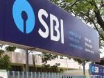 Sbi Diwali Special Discounts Announced