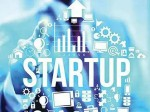 Billionaires Is A Serial Investor In Startups