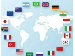 G20 Countries Imposed 28 New Trade Restrictions In Past 6 Months
