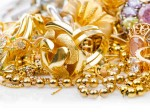 Gold Rate Today Gold Loses Sheen Awaiting Us China Trade Deal Developments