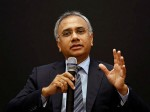 I Have No Tolerance For Divisiveness Of Any Form Infosys Salil Parekh
