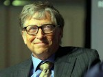 If You Have A Solution For This You Can Get 50 000 Dollars From Bill Gates Foundation
