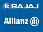 Smart Protect Goal Bajaj Allianz Unveils Term Plan With Return Of Premium Option