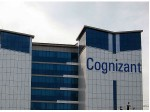 Cognizant Healthcare Head Sacked On Compliance Related Issues