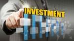 Mergers Focus On Unit Economics Await Startups