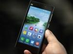 Trai Initiates Move To Fix Floor Rates For Mobile Phone Calls Data