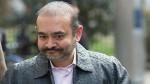 Nirav Modi Declared Fugitive Economic Offender