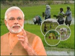 Only Aadhaar Linked Accounts To Get Funds Under Pm Kisan Scheme Hereon