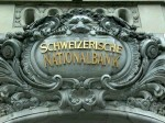 Finance Ministry Declines To Share Swiss Bank Accounts Details Of Indians Citing Confidentiality