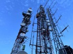 Trai Defers Zero Iuc Regime For A Year To Take Effect From January