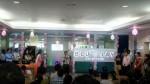 Computer Training Institutes For Java Bluej In Hyderabad