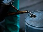 Government Planning To Diversify Crude Oil Sources