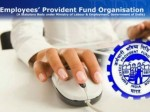 You May Not Be Able To Transfer Or Withdraw Your Epf Money Unless You Do This