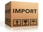 India Likely To Raise Import Duties On More Than 50 Items