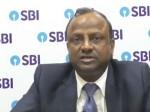 Dollar 5 Trillion Economy Achievable Timeframe Uncertain Sbi Chief