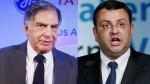 Cyrus Mistry S Irish Citizenship Was A Sore Point For The Tatas