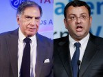 What Tatas Said In Supreme Court Against Cyrus Mistry S Return