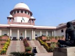 Sc Stays Nclat Order Reinstating Cyrus Mistry As Tata Group Chairman Issue Notice To Mistry