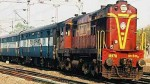 Indian Railways Sbi Come Together To Offer Doorstep Banking In 585 Stations