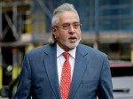 Vijay Mallya Let His 17 Bedroom French Island Mansion Rot Bank Lists It For Sale