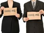 Nearly Half A Billion Can T Find Decent Work Unemployment Set To Rise
