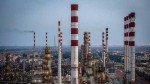 Oil Prices Spike Over 4 5 After Iran Attacks Us Airbases In Iraq