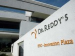 Dr Reddy S Will Acquire 62 Products And Wockharrdt S Baddi Plant