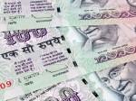Fpis Invest Rs 24 617 Crore In February