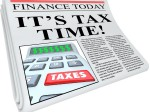 It Dept Launches E Calculator To Compare Due Tax Under New Old Regime