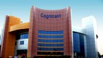 Cognizant Vice Chairman Steps Down From Board Vinita Bali To Join As Independent Director