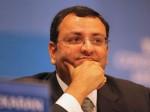 Mistry Moves Supreme Court Seeking Directorship At Tata Sons