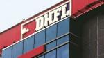 Ed Identifies Rs 3 000 Crore Assets Of Kapil Wadhawan In Dhfl Case