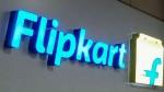 Flipkart S Wholesale Unit May Go Live Next Quarter