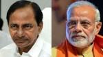 Telangana State Got Rs 1 5 Trillion In 6 Years Nirmala Sitharaman