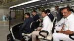 Kia Motors Plant Shifting Ys Jagan Govt Rubbishes Report