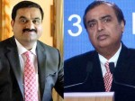 Hurun Global Rich List Mukesh Ambani Minted Rs 7 Crore Every Hour In