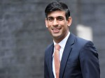 Infosys Murthy S Son In Law To Present Uk Budget On 11 March