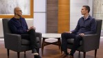 Microsoft Ceo Satya Nadella S Tips For Work From Home Employees