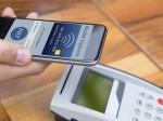 Coronavirus Impact Digital Payments Slip 30 Percent