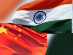 World Economy Will Go Into Recession With Likely Exception Of India China Un
