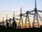 Electricity Demand Falls To 5 Month Low After Lockdown