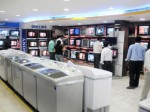 Prices Of Ac Tv Home Appliances To Go Upto 6 Per Cent From This Month